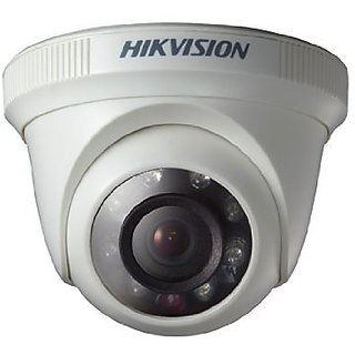 Hikvision DS 2CE-55A2P-IRP Dome CCTV Camera