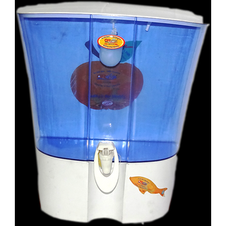 Other Water Purifier Water-X fully Automatic R.O System 8 TO 10 liters output