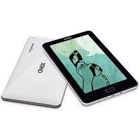 Simmtronics 2G Calling Tablet Xpad X722