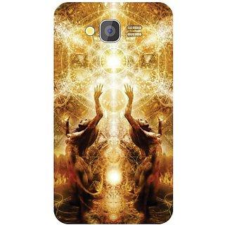 Samsung Grand 2 Spirituality