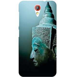 HTC Desire 620 G Buddha