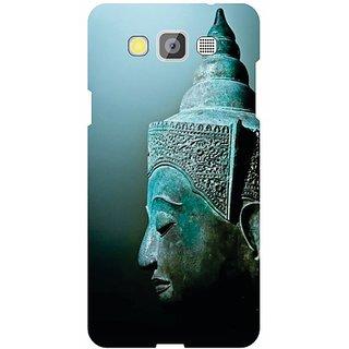 Samsung Galaxy Grand Max SM-G7200 Buddha
