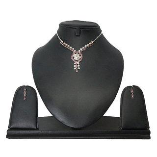 Exquisite Necklace Sets from Muren