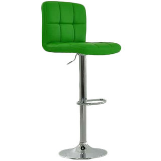 Steelcraft Bar Stool (KBSTG02)