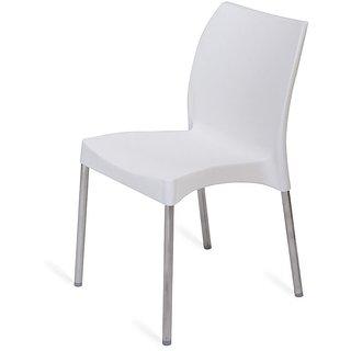 Sei Jai sakthi White Novella-07 Chair