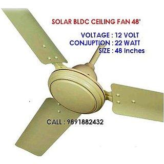 Solar ceiling fan 36 12 volt 18 watt 17 amp in brushless bldc solar ceiling fan 36 12 volt 18 watt 17 amp in brushless bldc motor mozeypictures Images
