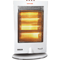 Inalsa Mercury Halogen Room Heater
