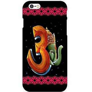 I Phone 6 Symbol