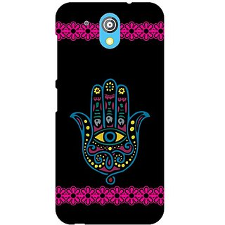 HTC Desire 526G Plus Hand