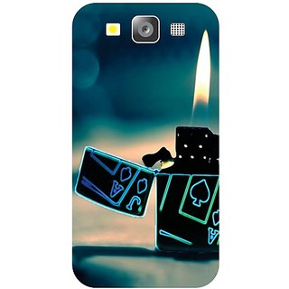 Samsung Galaxy S3 Lighter
