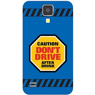Samsung Galaxy S4 Dont Drive After Drink