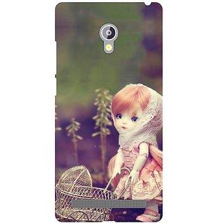 Asus Zenfone 6 A601CG Lovely