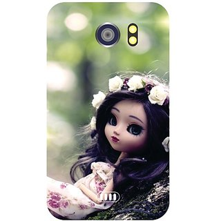 Micromax A 110 Girly