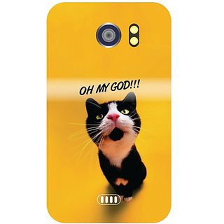 Micromax A 110 Oh My God