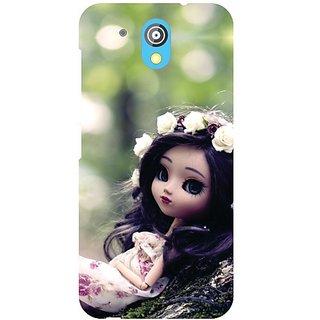 HTC Desire 526G Plus Girly