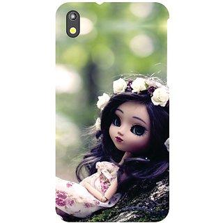 HTC Desire 816 G Girly