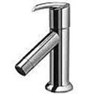 Hindware Pillar Cock - Tarrot