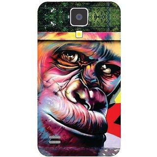 Samsung Galaxy S4 Artistic