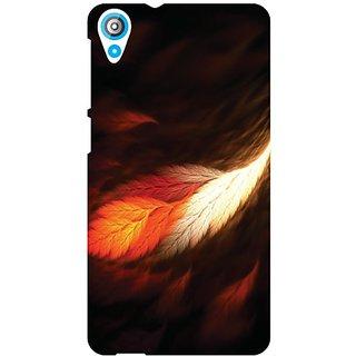HTC Desire 820 Q Simple