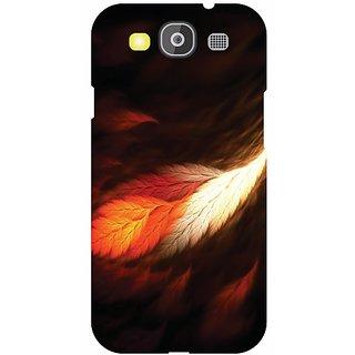 Samsung Galaxy S3 Neo Simple