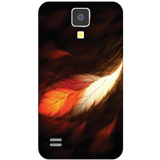 Samsung Galaxy S4 Simple