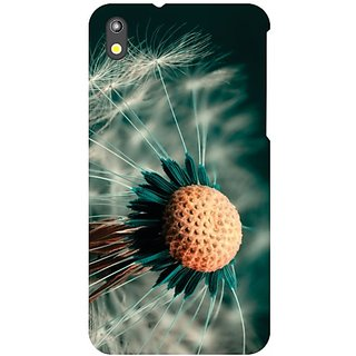 HTC Desire 816 Fractals