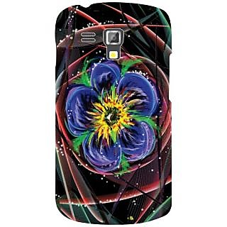 Samsung Galaxy S Duos 7562 Artistic