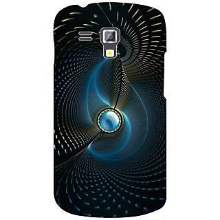 Samsung Galaxy S Duos 7582 Unique