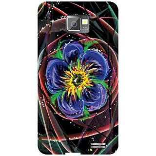 Samsung Galaxy S2 Artistic