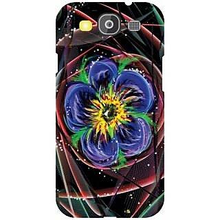 Samsung Galaxy S3 Neo Artistic