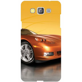 Samsung Galaxy Grand Max SM-G7200 car craze