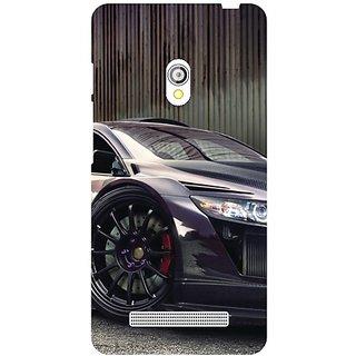 Asus Zenfone 5 A501CG magnificent