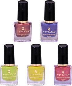 Viviana Fantasy Pack 001
