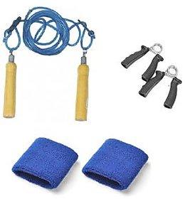 Multi Sports Combo Pack
