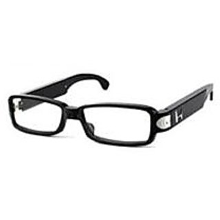 Spy Hd Camcoder Glasses Camera