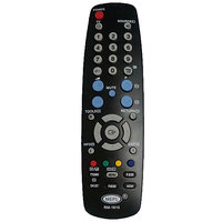 Compatible Universal Samsung LED/LCD TV Remote Control NO-1615