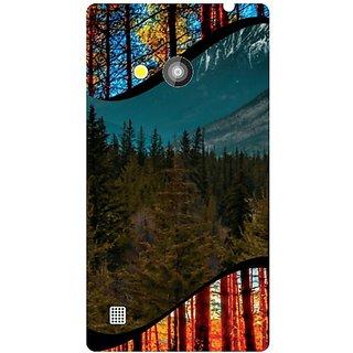 Nokia Lumia 720 Mesmerizing