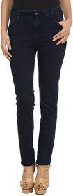 KOTTY Womens denim jeans