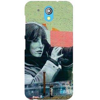HTC Desire 526G Plus Click Click