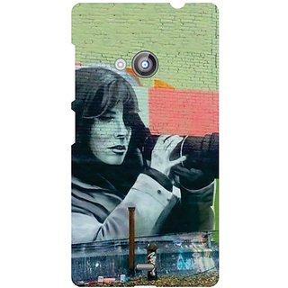 Nokia Lumia 535 Click Click