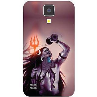 Samsung I9500 Galaxy S4 Body  Soul
