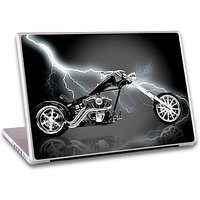 Shopper52 LP0259 Vinyl Laptop Decal
