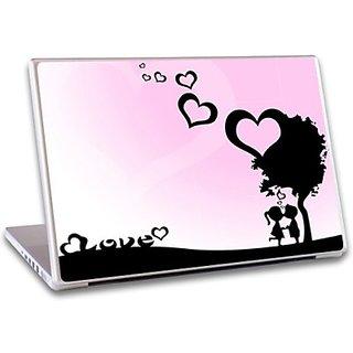Shopper52 LP0143 Vinyl Laptop Decal