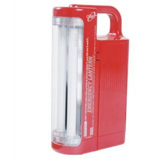 Orpat Emergency Light
