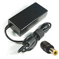 REPLACEMENT POWER AC ADAPTER FOR ACER LAPTOP ASPIRE 5315 4535 5738 3500 5542