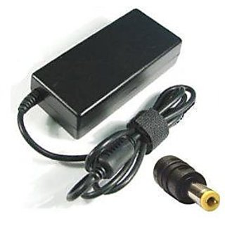 REPLACEMENT POWER ADAPTER FOR ACER ASPIRE 5738Z 5920G 90W