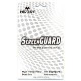 Sam N7100 Note 2 Mercury Ultraclear Screenprotector