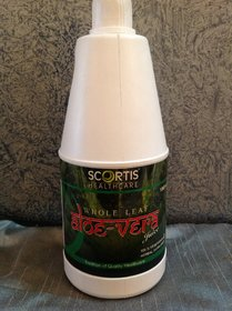 Aloe Vera Juice -1000ml.