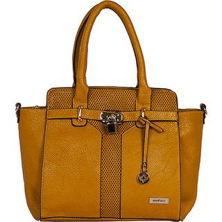 Mod'acc Handbag