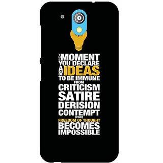 HTC Desire 526G Plus moments